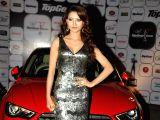 Mumbai: 7th TopGear Awards 2014