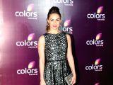 Mumbai: Colors Leadership Awards 2015