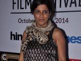 Mumbai: MAMI film festival