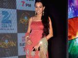Mumbai: Launch of Zee TV new show Maharakshak Aryan