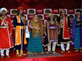 Mumbai: Launch of Big Magic new show Chatur aur Chalak, Birbal aur Viraat