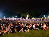 Delhi International Jazz Festival