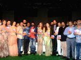 """Paisa Vasool"""" - music launch"""