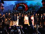 Pre-release event of film Bahubali