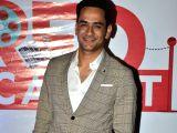 """Dadasaheb Phalke Excellence Awards"""" - Vikas Gupta"""