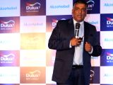 Farhan Akhtar and Shraddha Kapoor launch Dulux new color range