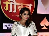 Zee Marathi Gaurav Awards