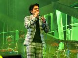 Sur Jyotsna National Music Awards 2018 - Ankit Tiwari