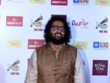 9th Royal Stag Mirchi Music Awards
