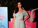 "Book launch ""Moderates Famous"" - Sophie Choudry"