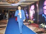 4th Yash Chopra Memorial National Award