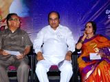 Bichagadu Press meet