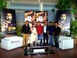 Trailer Launch of film Kshanam