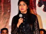 Trailer launch of Telugu film Salaam Zindagi