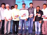 Yamapasham Movie audio launch