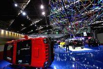Maruti Suzuki commences production, export of Jimny