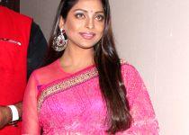 Ramlila show - press conference