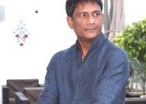 New Delhi: Press meet for upcoming film ''ZED PLUS''`