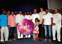 Audio launch of Kousalya