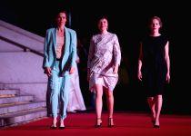 "CHINA-BEIJING-FILM FESTIVAL-TIANTAN AWARD-""GRUBER GEHT""-PREMIERE"