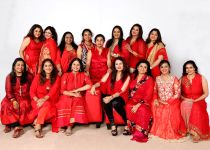 6th Annual 80s South Indian Stars re-union party