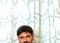 Maruti press meet