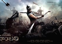 Hyderabad: `Baahubali` - audio and trailer launch