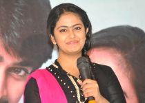 Hyderabad: Audio success of film Lakshmi Raave Maa Intiki