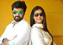 Hyderabad: Launch of film L7