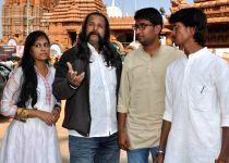 Hyderabad: `Yuva Katha` - Opening