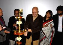 Jaipur: Inauguration of 7th Jaipur International Film Festival