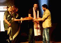 Kolkata: `Sound Talk 2015`