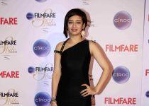 Mumbai: Filmfare Glamour and Style Awards