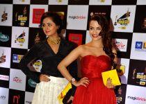 Mumbai: 7th Mirchi Music Awards