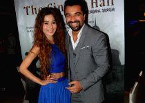 Mumbai: Announcement of new film The Cinema Hall