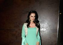 Mumbai: Music launch of film Ishqedarriyaan