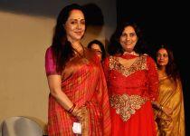 Mumbai: Launch of book Choo Lein Aasman