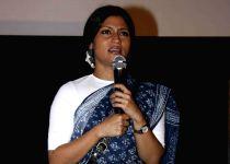Mumbai: First look of film Gour Hari Dastaan