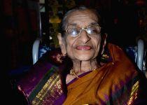 Mumbai: Launch of Susheela Pathak`s book `Great Grandma`s Kitchen Secret`