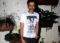 Mumbai: Special screening of film Badmashiyaan