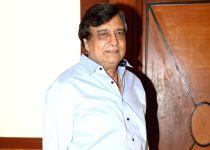 Mumbai: Press conference of film Dirty Politics