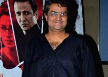 Mumbai: Screening of film Rahasya