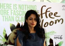 Mumbai: Media interaction of film Coffee Bloom