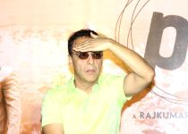 Mumbai: Trailer launch of film PK