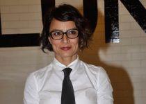 Mumbai: Farhan Akhtar launches BBlunt store