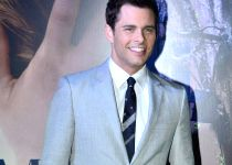 Mumbai: Premiere of Hollywood film The Best of Me