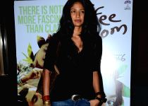 Mumbai: screening film Coffee Bloom