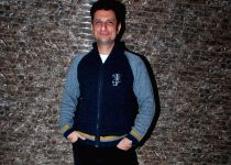 Mumbai: MTV`s Kaisi Yeh Yaariyan success bash