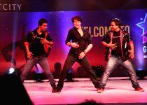 Mumbai: Second Edition of India Dance Week