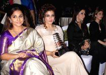 New Delhi: GeoSpa asiaSpa India Awards 2014